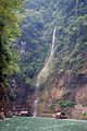 Waterfall (2871563157).jpg