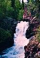 Waterfall (3904557147).jpg