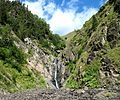 Waterfall in Tusheti.jpg