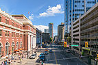 Waterfront Station Vancouver 04.JPG