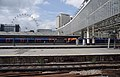 Waterloo station MMB 13 450XXX 450028.jpg