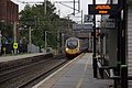 Watford Junction railway station MMB 10 390037.jpg