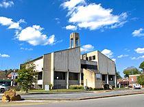 Wayne-County-Courthouse-SE-tn2.jpg