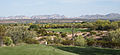 We-Ko-Pa Golf Club (Saguaro) no 15.jpg