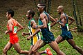 Web 7 MaratonaMASC AN2I1267-c-2016HeusiAction Motta.jpg