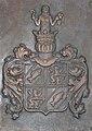 Webern-Wappen.JPG
