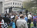 Wednesday at Square NOLA Mch 2010 stage from distance.JPG