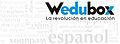 Wedubox.jpg