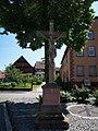 Wegekreuz Metz DSCN2666.jpg