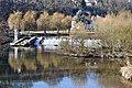 Wehr in Marburg-Wehrda (04).jpg