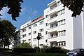 Weiße Stadt - Baudenkmal Herschelstr. 2-10.jpg