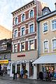 Weißenfels, Jüdenstraße 22-20151105-001.jpg