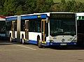 Weibstadt - PalatinaBus - Mercedes-Benz Citaro G - SÜW-P 2157 - 2016-05-26 18-56-18.jpg