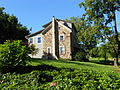 Weidner Mill House BerksCo PA.JPG