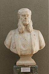 Hippolyte-Alfred Chauchard