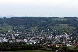 Weinfelden Thurgau 02062005.jpg