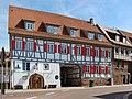 Weingärtner-Doppelhaus Gerlingen (1).jpg