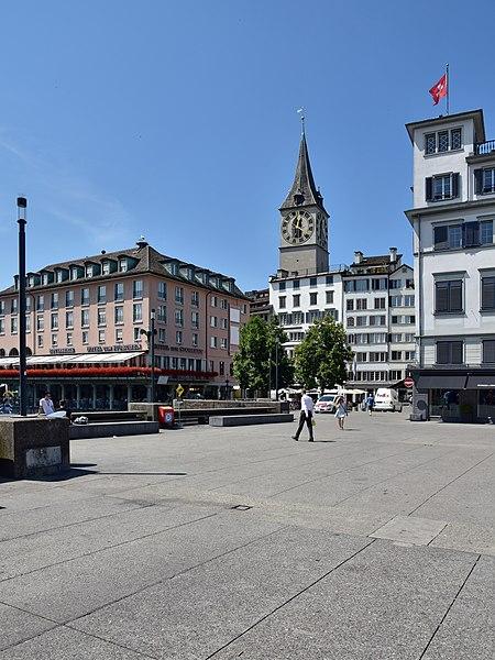 File:Weinplatz - Gmüesbrugg - Limmatquai 2015-07-16 12-20-59.JPG