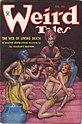 Weird Tales February 1935.jpg