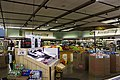Weis Markets - Fredericksburg, VA (33600699620).jpg