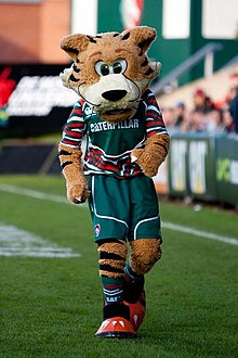 Welford the Tiger.jpg