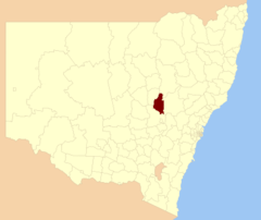 Wellington LGA NSW.png