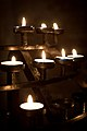 Wells Cathedral Candles.jpg