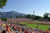 Weltgymnaestrada2007 42.JPG