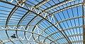 Wemyss Bay railway station roof detail 2018-08-25 2.jpg