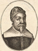 Wenceslas Hollar - Alexander Leighton (State 2) cropped.jpg