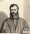 Wenceslas Hollar - Altoviti, or della Casa (State 3) cropped.jpg