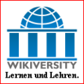 Werbebanner 125x125 Wikiversity.png