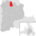 Werfenweng im Bezirk JO.png