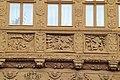 Wernigerode 2015-08-04b.jpg