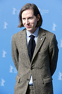 Wes Anderson-20140206-85