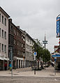 Wesel, Fußgängerzone -- 2014 -- 00641.jpg