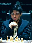 Wesley So 1, Candidates Tournament 2018.jpg