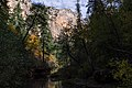 West Fork of Oak Creek Canyon No. 108 (29677847874).jpg