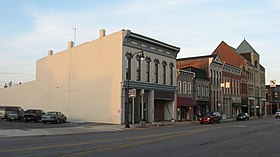 West Main in downtown Greenfield.jpg