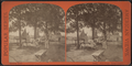West Point, relief guard, from Robert N. Dennis collection of stereoscopic views.png