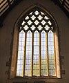 West window Greyfriars Reading.jpg