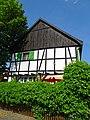 Westerhold Brandstr.20 01246.jpg