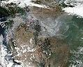 Western US wildfires 2017-09-05.jpg