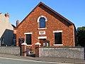Westhouses Methodist Church - geograph.org.uk - 235728.jpg