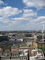 Westminster Cathedral View21.JPG