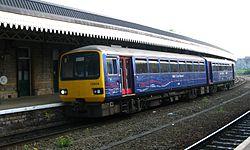 Weston-super-Mare - FGW 143618.jpg