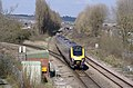 Weston-super-Mare MMB 85 Uphill Junction 220XXX.jpg
