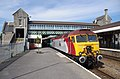 Weston-super-Mare railway station MMB 20 57303.jpg