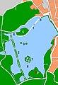 Westsee Plan.jpg