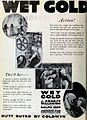 Wet Gold (1921) - Ad 2.jpg